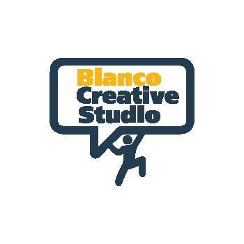 Blanco Creative Studio